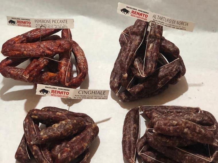 salsicce-secche